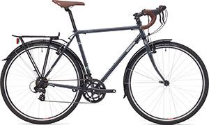 Заложить велосипед в ломбард москва какой автосалон москвы лучший